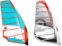 new-freerace-race-sails