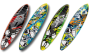 new-wave-boards