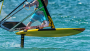 2018-naish-windsurfing